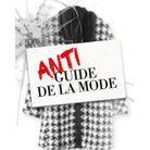 « Anti-guide de la mode : manuel de survie vestimentaire », de Charlotte Moreau