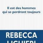 Delphine Leborgne, de la librairie Dialogues, à Brest