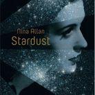 « Stardust », de Nina Allan