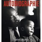 L'autobiographie de Martin Luther King