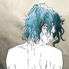 « Le bleu est une couleur chaude » de Julie Maroh