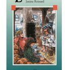 « L'Esprit de famille » de Janine Boissard