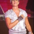 Elle ne pleurait pas de joie lors des Victoires de la musique en 2008