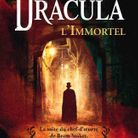 « Dracula l'immortel », de Dacre Stoker et Ian Holt (Michel Lafon)
