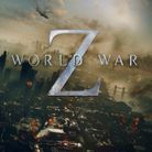 « World War Z », de Max Brooks (Livre de Poche)