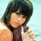 En 1971, elle décroche son premier Oscar.