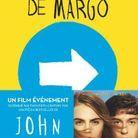 « La face cachée de Margo », de John Green (Gallimard Jeunesse)