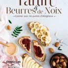 « Tahin & beurres de noix »