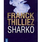 « Sharko » de Franck Thilliez