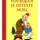 « Pourquoi je déteste Noël » de Robert Benchley (Points)