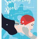 « Swimming Pool » de Sarah Crossan (Rageot)