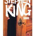 « Shining, l'enfant lumière » - 1977