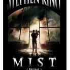 « The Mist » - 1985