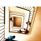 « La vie devant soi », de Romain Gary