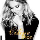 « Céline Dion, icône et femme de cœur », d'Elisabeth Reynaud (Larousse)
