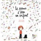 « LE PERMIS D'ÊTRE UN ENFANT », de Martin Page et Ronan Badel (Gallimard Jeunesse)