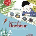 « Les petits cailloux du bonheur » de Thich Nhat Hanh (PKJ)