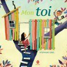 « Mon toi » de Stéphane Girel (HongFei)