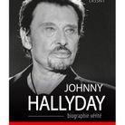 Johnny Hallyday la biographie vérité » de Sandro Cassati (City Edition)