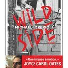 « Wild Side » de Michael Imperioli (Autrement)