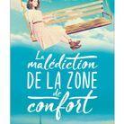« La malédiction de la zone de confort » de Marianne Levy (Pygmalion)