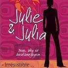 « Julie et Julia, sexe blog et boeuf bourguignon » de Julie Powell