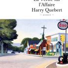 « La Vérité sur l'affaire Harry Quebert » de Joël Dicker