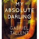 « My Absolute darling » de Gabriel Tallent