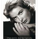 """Ingrid Bergman""d'Isabella Rossellini, Lothar Schirmer"