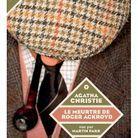 """""""Le meurtre de Roger Ackroyd"""" d'Agatha Christie"""