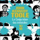 « La Conjuration des imbéciles » de John Kennedy Toole