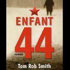 Loisirs livres top ten Enfant 44