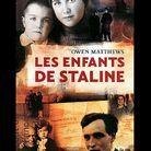 Loisirs livres top ten Les enfants de Staline