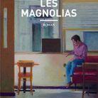 Les Magnolias », de Florent Oiseau (Allary Editions)