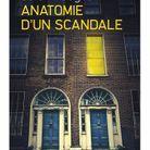 « Anatomie d'un scandale » de Sarah Vaughan (Préludes)