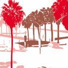 « Los Angeles », d'Emma Cline (La Table Ronde)