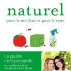 « Nature, pour le meilleur et pour le reste », de Sidonie Bonnec et Marie Drucker (Fayard)