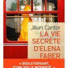 « La Vie secrète d'Elena Faber » de Jillian Cantor