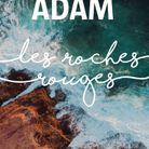 « Les Roches rouges », d'Olivier Adam (R Jeunesse)