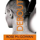 « Debout » de Rose McGowan (HarperCollins)