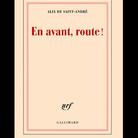 """En avant toute"""