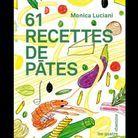 61 Recettes De Pates