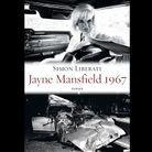 Jayne Mansfield 1967
