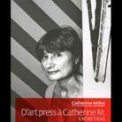 Dart Presse Catherine M