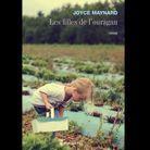 « Les Filles de l'ouragan », de Joyce Maynard