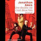 « Une double vie c'est deux fois mieux », de Jonathan Ames