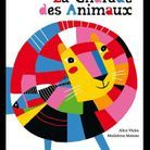 « La charade des animaux », d'Alice Vieira et Madalena Matoso