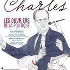« Charles » (Editions La Tengo)