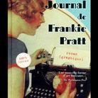 « Le journal de Frankie Pratt », de Caroline Preston (Nil)