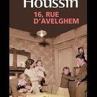 Loisirs livre 16 rue d avelgheim